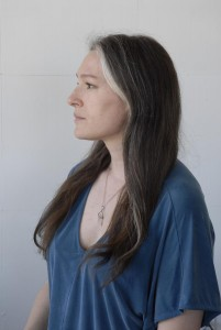 Ambera Wellmann